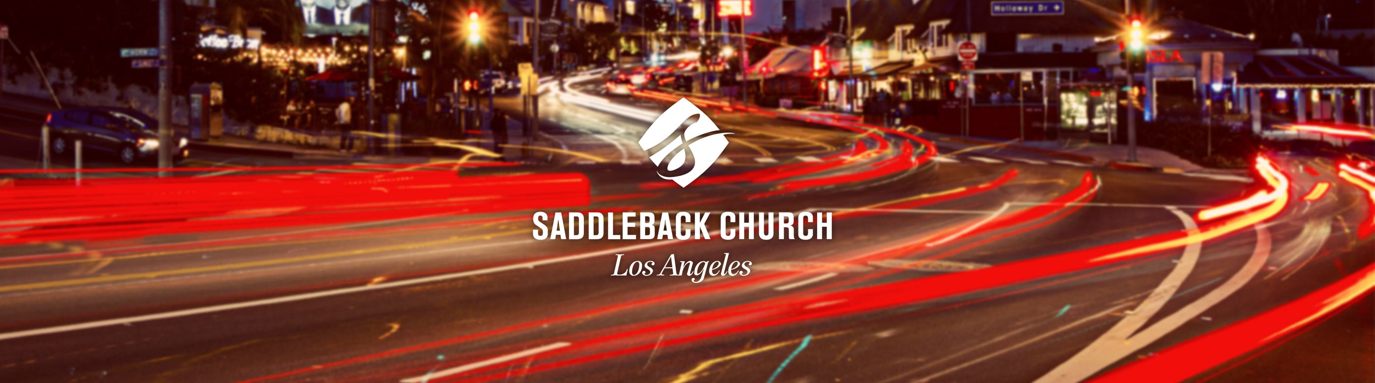 church singles groups san diego San clemente, ca san diego, ca  saddleback singles help singles  we have created this helpful and engaging program to benefit singles small groups in the.