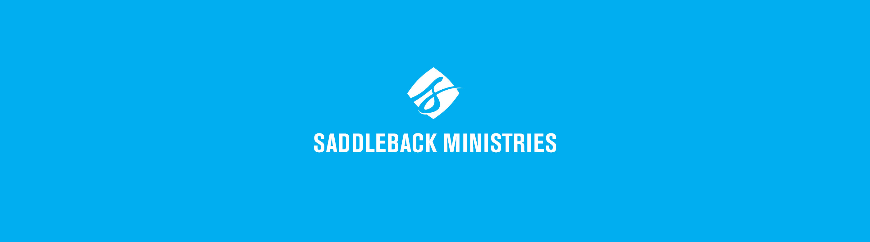 Saddleback church ministries cprfirst aid cprfirst aid 1betcityfo Image collections